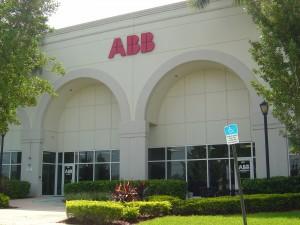 Miramar Business Center ABB